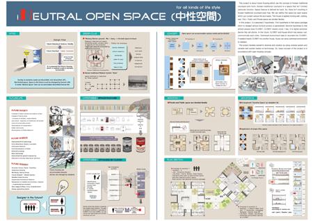 Yonsei University South Korea Department Of Housing And Interior Design